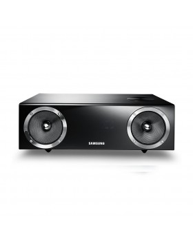 SAMSUNG Wireless Audio-Dock 40W