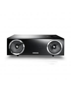 SAMSUNG Wireless Audio-Dock 40W