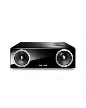 SAMSUNG Wireless Audio-Dock 10W