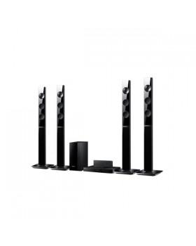 Samsung Home Cinéma Blu-ray 1000W HT - ( J5150K/SJ )