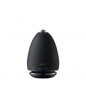 SAMSUNG Wireless Speaker Multidirectionnel (360°) –