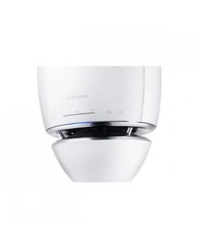 SAMSUNG Wireless Speaker Multidirectionnel (360°)