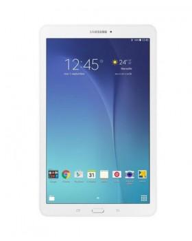 Samsung T285 Galaxy Tab A 7'' 8Go 4G - LTE / Wifi Blanc