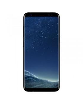 Samsung Galaxy S8+ Noir Carbone - ( G955 )