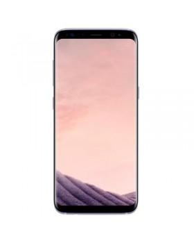 Samsung Galaxy S8 Argent Polaire - ( G950 )