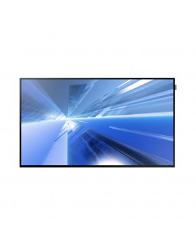 SAMSUNG Mur d'images Smart 48″ Full HD