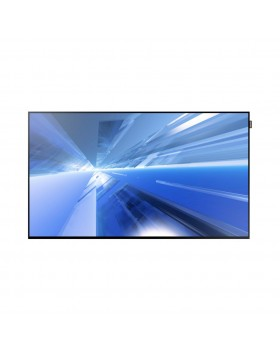 SAMSUNG Mur d'images Smart 55″ Full HD