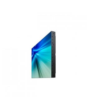 SAMSUNG Mur d'images 46″ Full HD