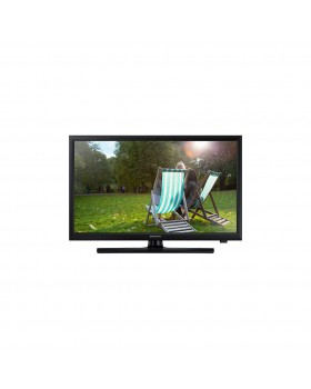 SAMSUNG LED TV 24″ Full HD