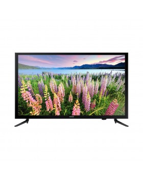 SAMSUNG LED SMART TV 49″ Full HD – UA49J5200AKXLY