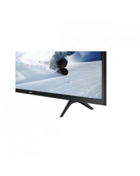 SAMSUNG LED SMART TV 43'' Full HD