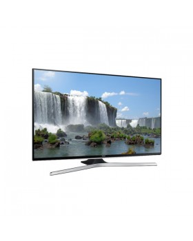 SAMSUNG LED SMART TV 65'' Full HD