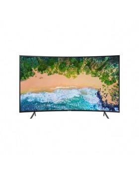 SAMSUNG LED SMART TV 55″ ULTRA HD INCURVÉE – UA55NU7300KXLY