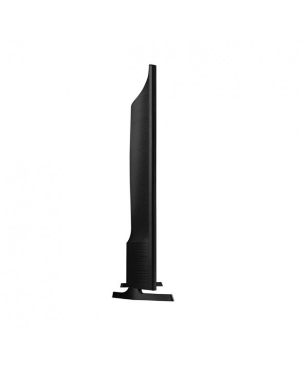 SAMSUNG LED TV 32'' HD – UA32N5000AUXLY