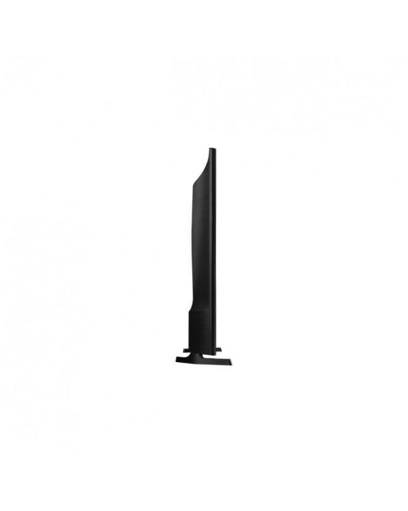 SAMSUNG LED TV 49'' FULL HD – UA49N5300AKXLY