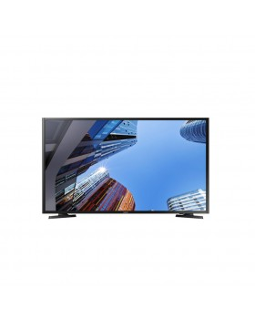 SAMSUNG LED TV 32″ HD