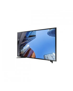SAMSUNG LED TV 49'' Full HD