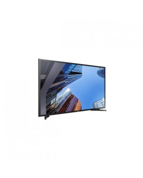 SAMSUNG LED TV 40″ Full HD