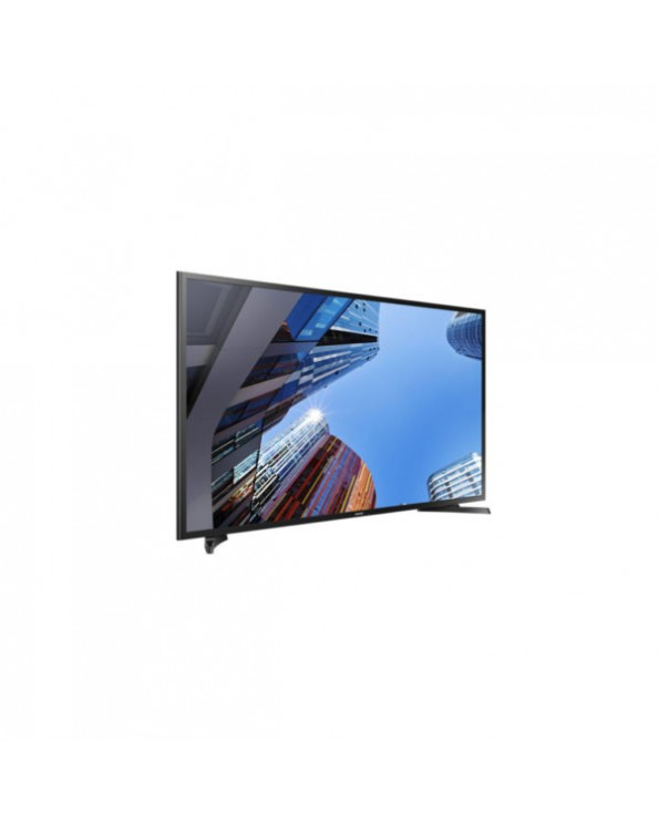 SAMSUNG LED TV 32″ HD
