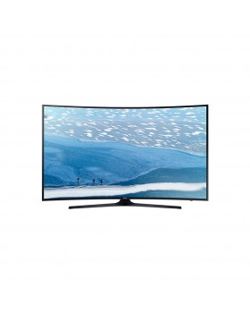SAMSUNG LED SMART TV 49″ Ultra HD - UA49KU7350KXLY