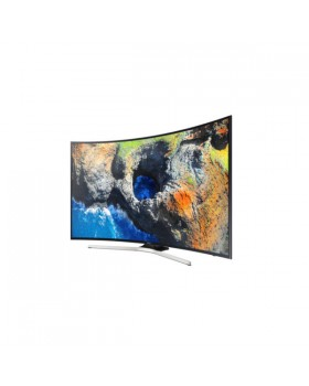 SAMSUNG LED SMART TV 49″ Ultra HD 4K Incurvée