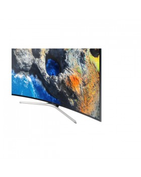 SAMSUNG LED SMART TV 55″ Ultra HD 4K - UA55MU7000KXLY