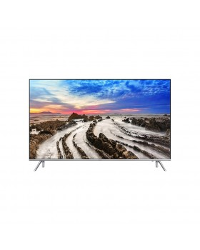 SAMSUNG LED SMART TV 82″ Ultra HD