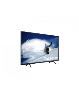 SAMSUNG LED TV 43″ Full HD