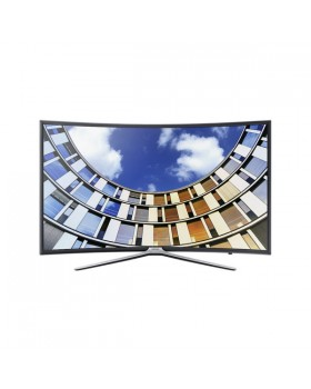 SAMSUNG LED SMART TV 55'' Full HD
