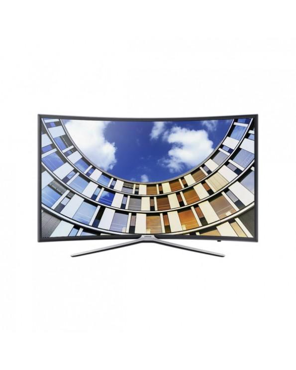 SAMSUNG LED SMART TV 55'' Full HD