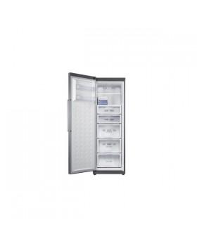 SAMSUNG Congélateur Vertical 277 litres - ( RZ28H6150SS/EF )
