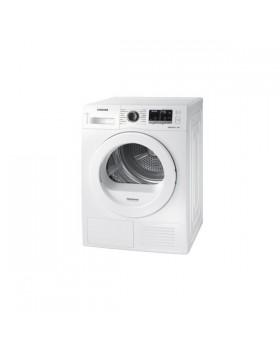 SAMSUNG Machine à laver 9 kg