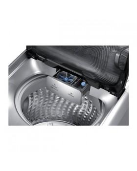 SAMSUNG Machine à laver 13 kg