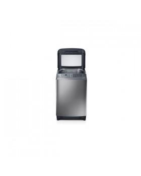 SAMSUNG Machine à laver 16 kg