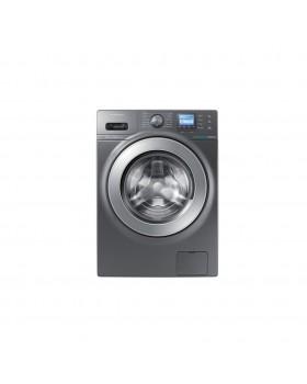 SAMSUNG Double Machine à laver 12 kg et Sèche linge 8 kg