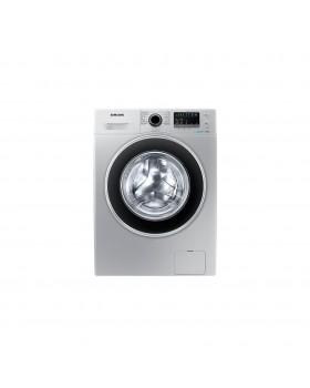 SAMSUNG Machine à laver 7 kg - WW70J4260GS/CD