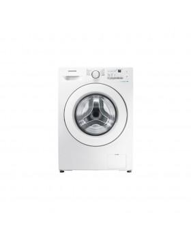 SAMSUNG Machine à laver 6 kg