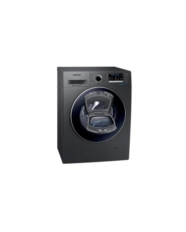 SAMSUNG Machine à laver 8 kg