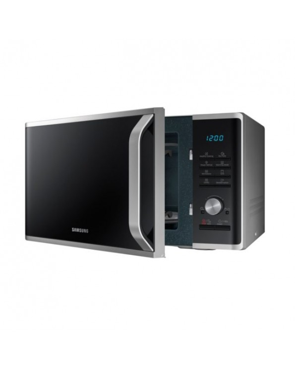 SAMSUNG FOUR MICRO-ONDE 28 LITRES – MG28J5215AS/EF