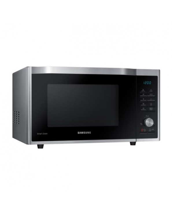 SAMSUNG FOUR MICRO-ONDE 32 LITRES – SMART FOUR – MC32J7055CT/EF