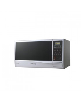 SAMSUNG Micro-onde 20 Litres - ME732K-S/SUT