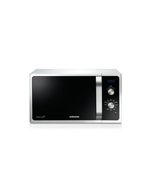 SAMSUNG Micro-onde 23 Litres