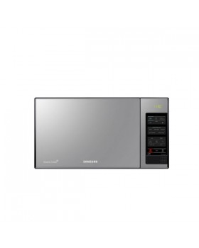 SAMSUNG Micro-onde 40 Litres - MS405MADXBB/SGE