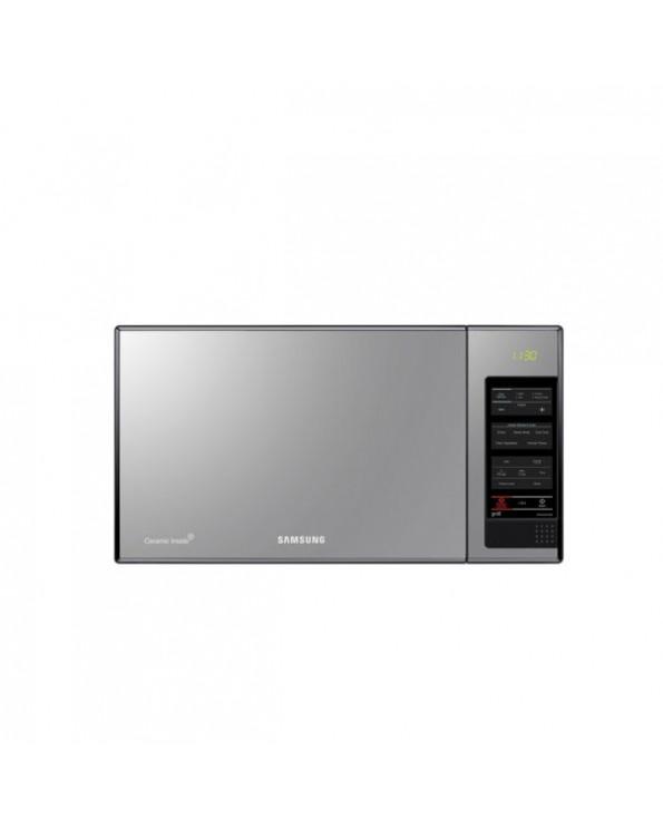 SAMSUNG Micro-onde 40 Litres