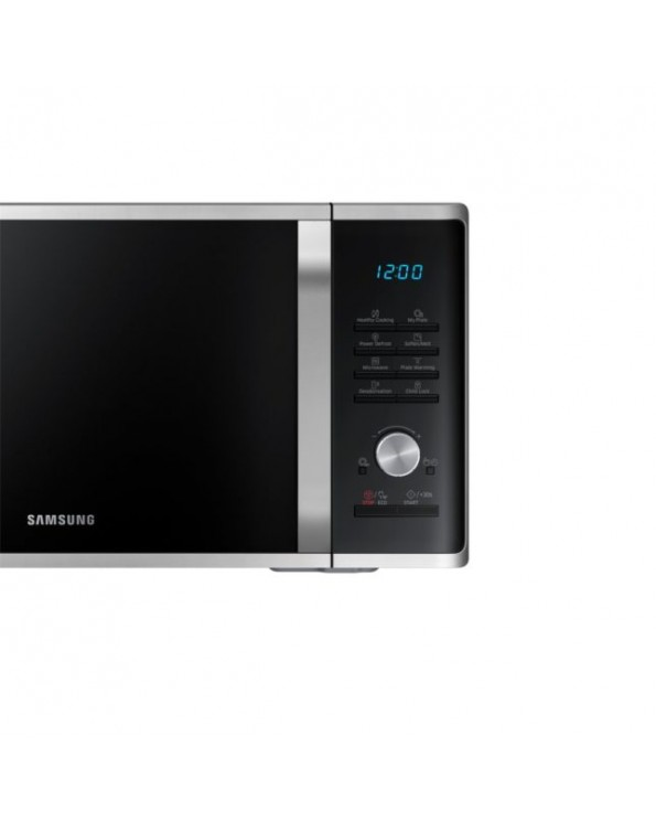 SAMSUNG FOUR MICRO-ONDE 28 LITRES – MS28J5215AS/EF