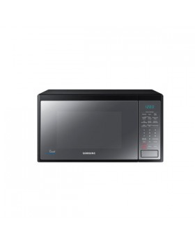 SAMSUNG Micro-onde 32 Litres - MS32J5133AM/UT