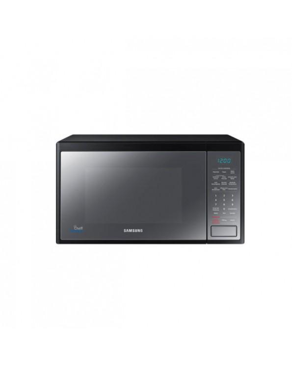 SAMSUNG Micro-onde 32 Litres