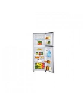 SAMSUNG Réfrigérateur Double portes 234 litres –