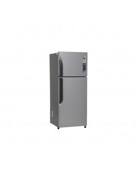 SAMSUNG Réfrigérateur Double portes 260 litres