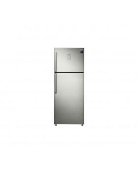 SAMSUNG Réfrigérateur Double portes 430 Litres